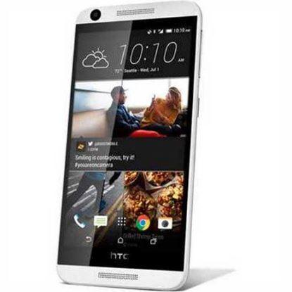 تصویر Microsoft Lumia 535