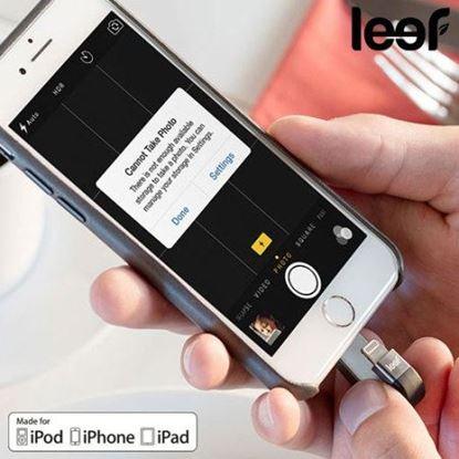 تصویر Apple iPad 3 Wi-Fi + 4G