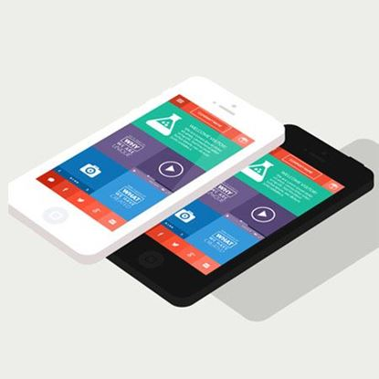 تصویر Apple iPad mini 2