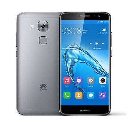 تصویر Huawei Ascend G300
