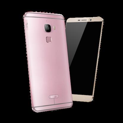 تصویر Huawei Ascend G330
