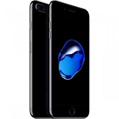 تصویر Huawei Ascend G330D U8825D