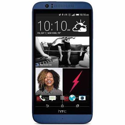 تصویر Huawei Ascend G500