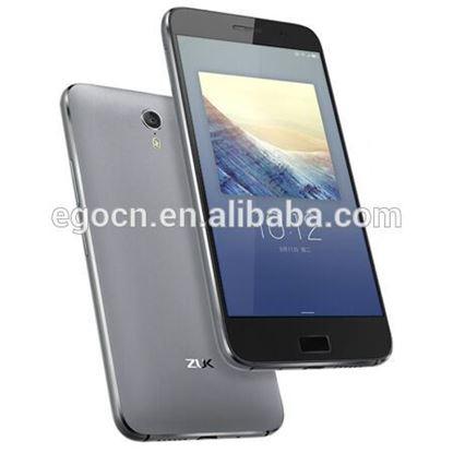 تصویر Huawei Ascend G6