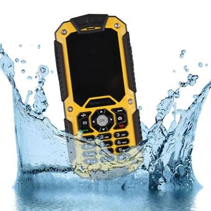 تصویر Nokia 105