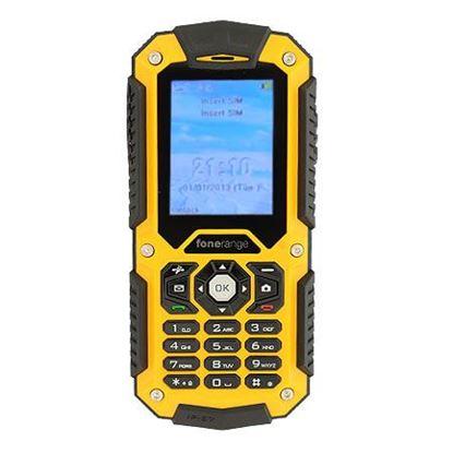 تصویر Nokia 1100
