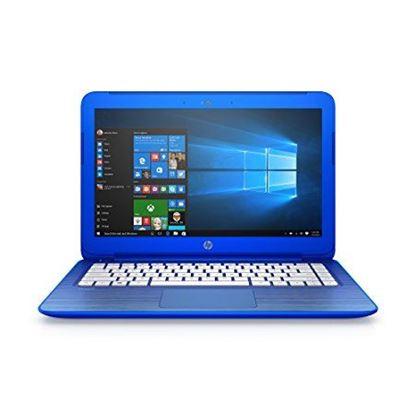 تصویر Lenovo Laptop Model 18