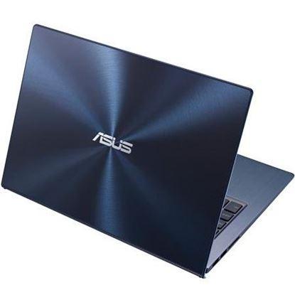 تصویر Lenovo Laptop Model 21