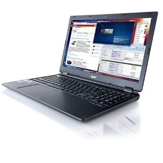 تصویر Dell Laptop Model 23