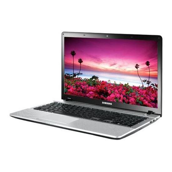 تصویر HP Laptop Model 7