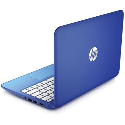 تصویر HP Laptop Model 15