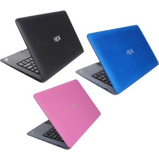 تصویر Asus Laptop Model 7