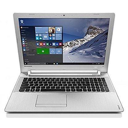 تصویر Asus Laptop Model 10