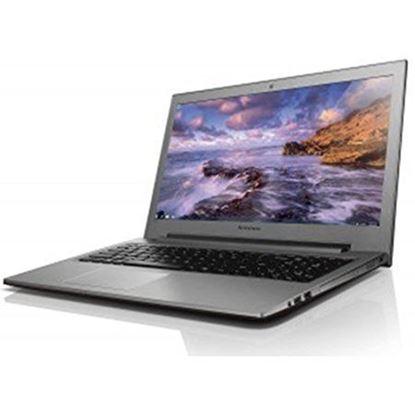 تصویر Asus Laptop Model 18