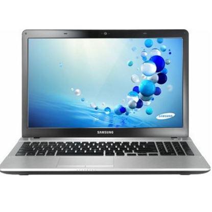تصویر Apple Laptop Model 2