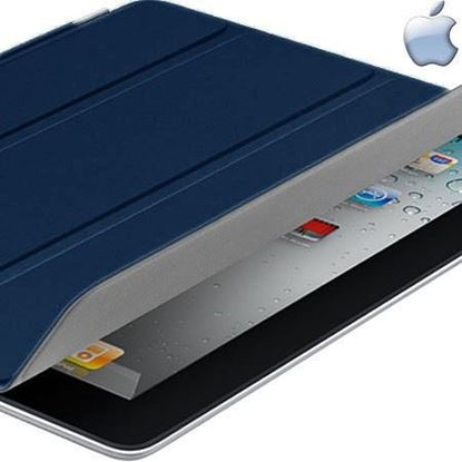 تصویر Samsung Galaxy Tab 10.1 P7510