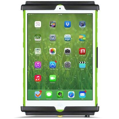تصویر Samsung Galaxy Tab 2 10.1 P5100