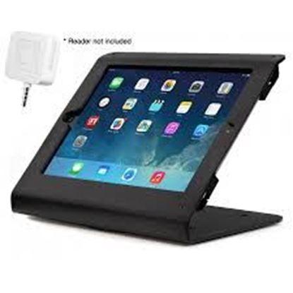 تصویر Apple iPad 2 Wi-Fi