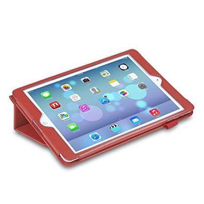 تصویر Apple iPad 3 Wi-Fi