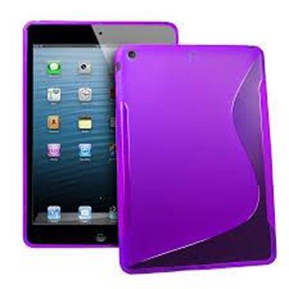 تصویر Apple iPad mini Wi-Fi + Cellular