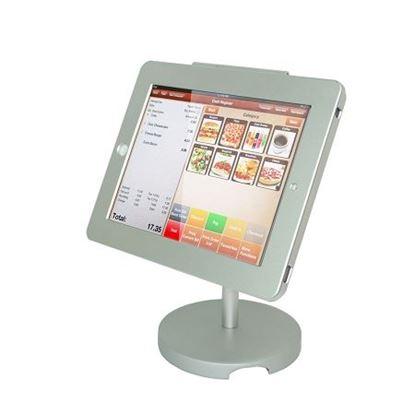 تصویر Lenovo IdeaPad K1
