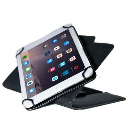 تصویر Huawei MediaPad