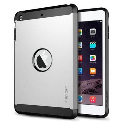 تصویر Huawei MediaPad M2 7.0